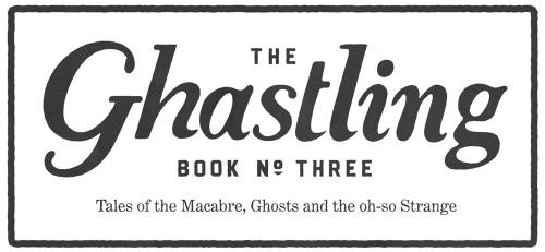 Ghastling3_header