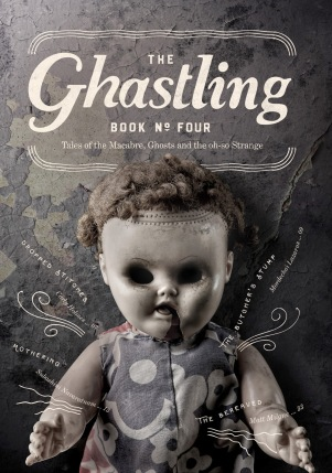 Ghastling4_7x10(layout8)