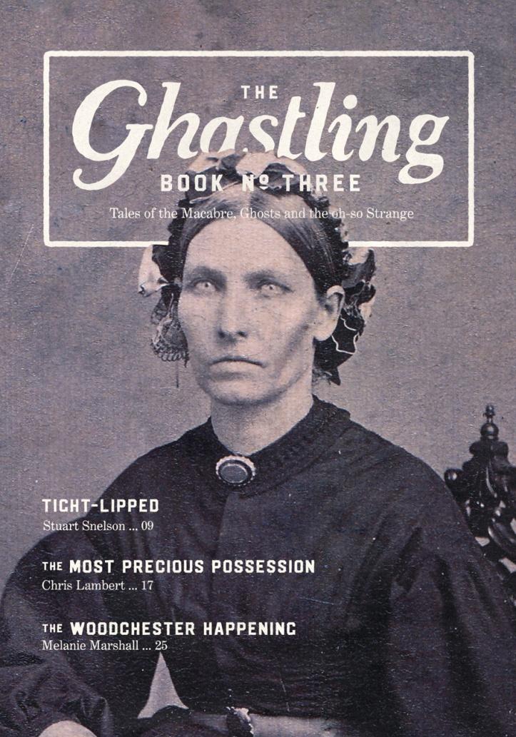Ghastling3_1_cover-04