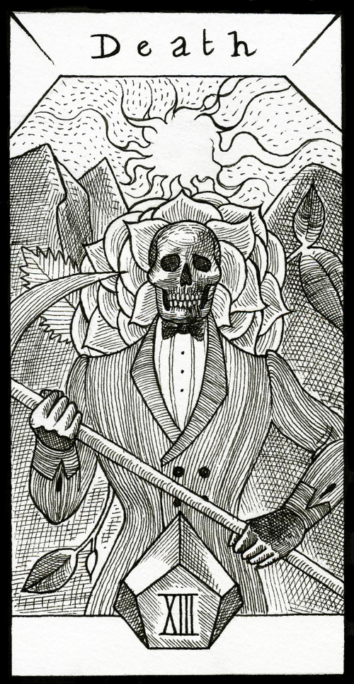 13-death