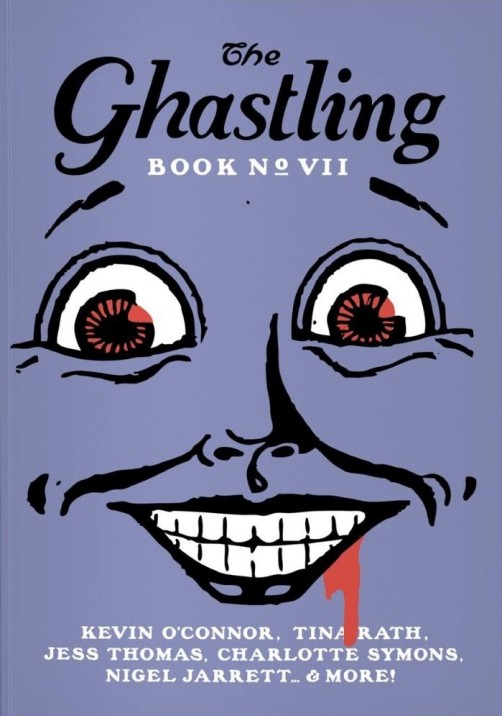 Book 7 Cover Cut