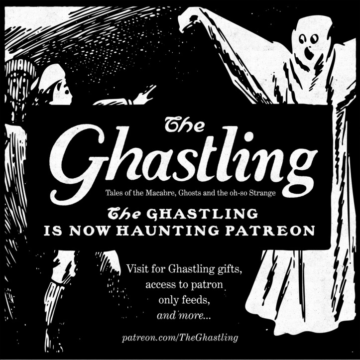 Ghastling8_patreon-08B-08