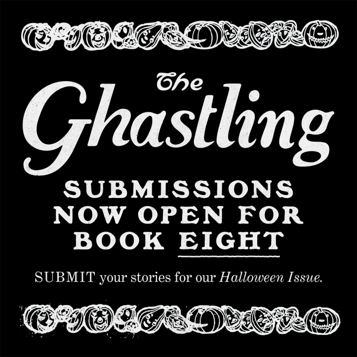 Ghastling8_square_submission2-03