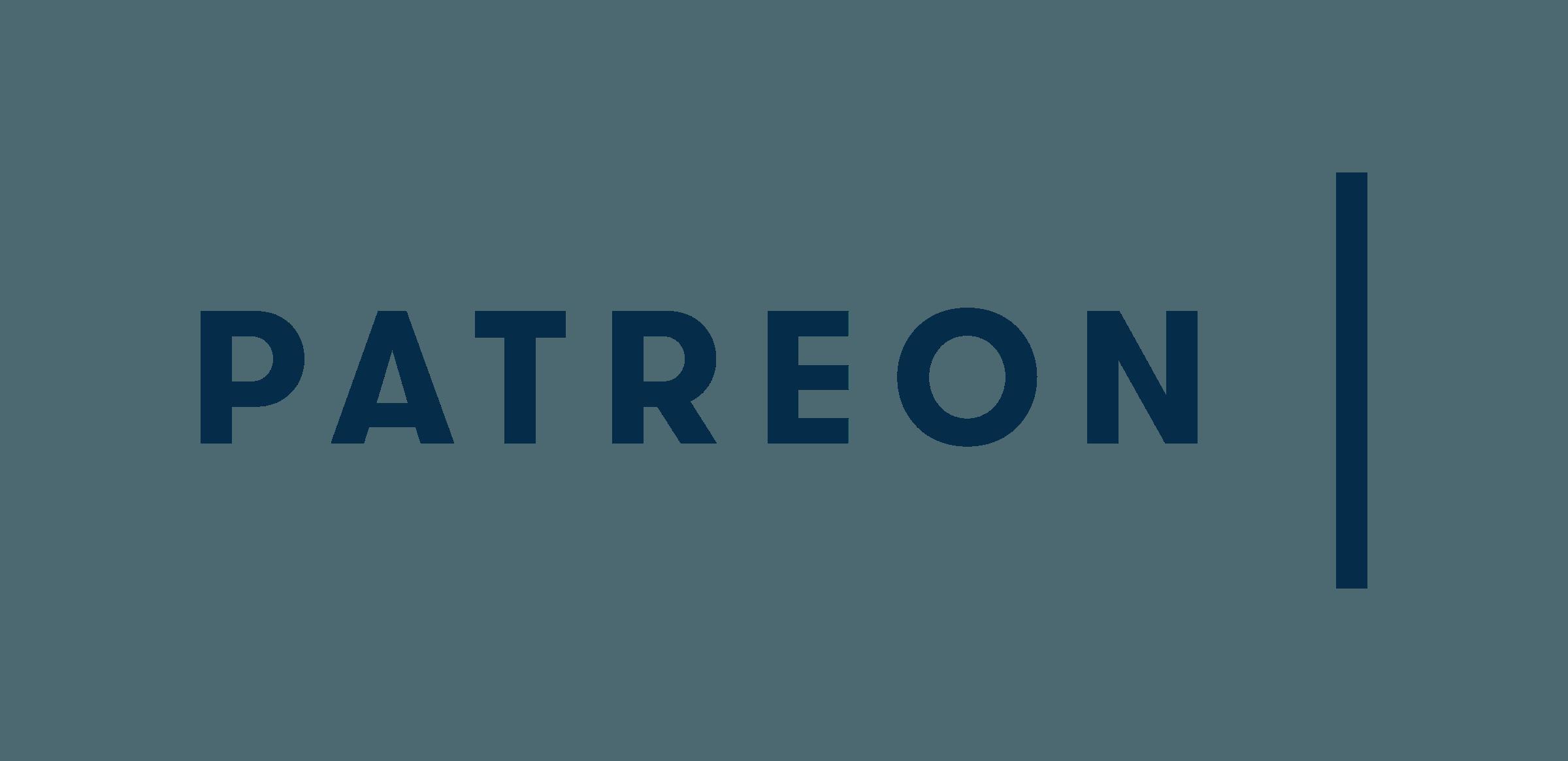 patreon-logo-transparent