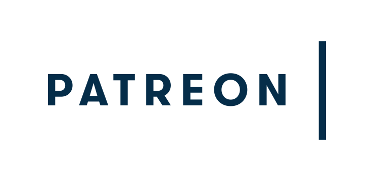 patreon-logo-transparent