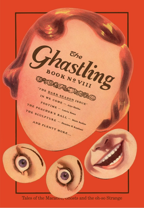 Ghastling8_frontcover_01