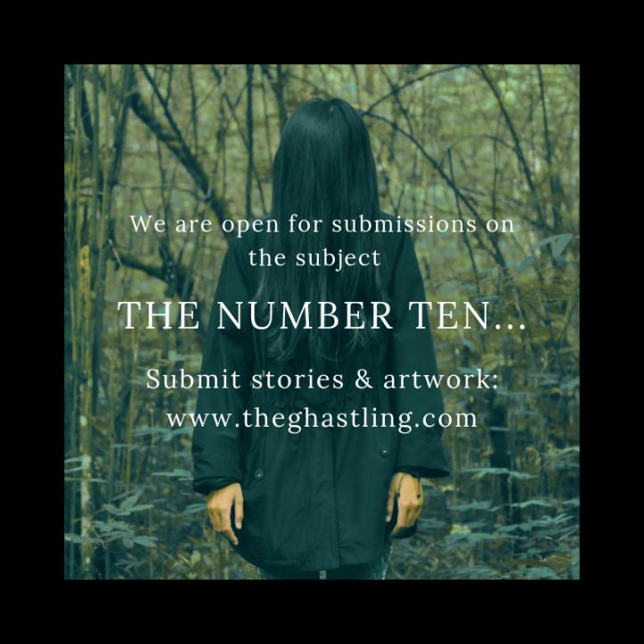 The Number Ten