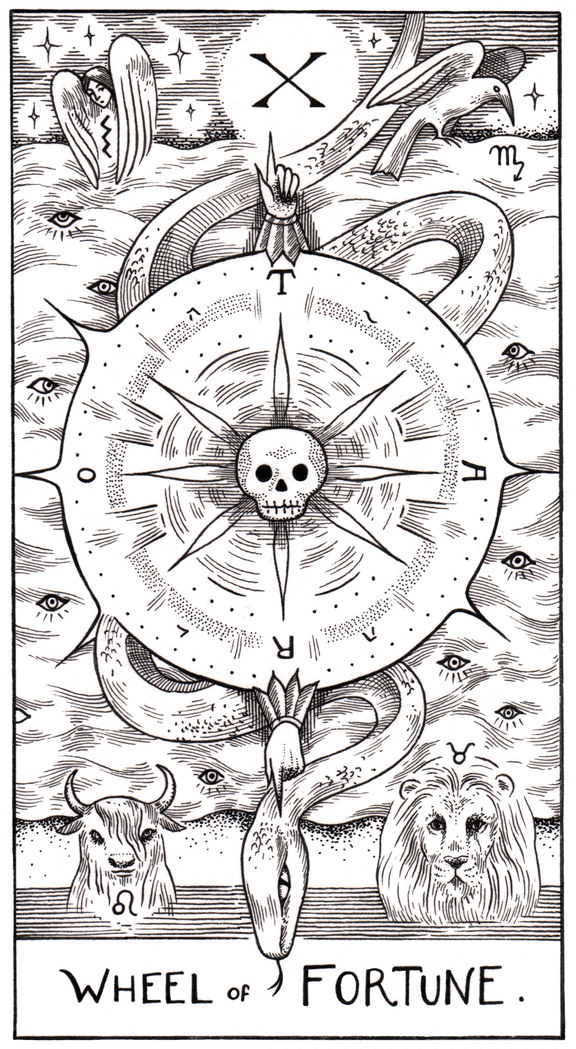 Tarot Final (1)
