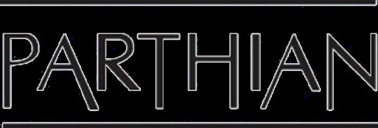 Parthian Logo